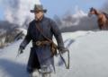 Zákulisí vývoje a zbraně v Red Dead Redemption 2 zbrane red dead redemption 2 07