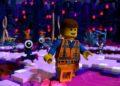 TT Games chystají hru Lego Movie 2 02 1