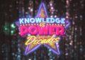 Recenze Knowledge is Power: Decades 02