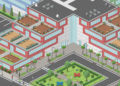 Recenze Project Hospital 12