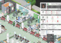 Recenze Project Hospital 3