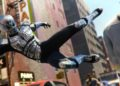 Druhé DLC pro hru Spider-Man již příští týden 30919254737 f08e719e51 o