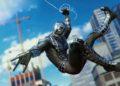 Druhé DLC pro hru Spider-Man již příští týden 44945477585 5ae4b57161 o
