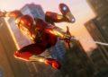 Druhé DLC pro hru Spider-Man již příští týden 44945477975 c9814f8706 o