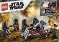 Star Wars: Battlefront 2 se dočká vlastní LEGO sady 45608472 383680195506873 9045778760802761606 n