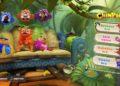 Recenze Chimparty – soutěž o největšího opičáka 46077469 10211828530538714 5896066219877859328 o