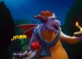 Recenze Spyro Reignited Trilogy – notná dávka nostalgie 46356513 10211855468092136 1584693042160336896 o