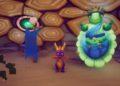Recenze Spyro Reignited Trilogy – notná dávka nostalgie 46368169 10211855482652500 2446674716266594304 o