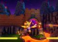 Recenze Spyro Reignited Trilogy – notná dávka nostalgie 46393239 10211855508733152 1134780400267165696 o