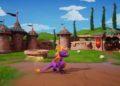 Recenze Spyro Reignited Trilogy – notná dávka nostalgie 46434239 10211855464732052 2149429341199532032 o