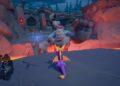 Recenze Spyro Reignited Trilogy – notná dávka nostalgie 46438357 10211855488692651 1922666724511973376 o