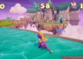 Recenze Spyro Reignited Trilogy – notná dávka nostalgie 46444495 10211855479172413 6009799887338602496 o