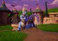 Recenze Spyro Reignited Trilogy – notná dávka nostalgie 46454527 10211855493172763 3423473600772964352 o