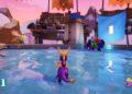 Recenze Spyro Reignited Trilogy – notná dávka nostalgie 46469292 10211855481652475 3961903611671216128 o