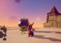Recenze Spyro Reignited Trilogy – notná dávka nostalgie 46480617 10211855471692226 6588543702522658816 o