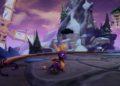 Recenze Spyro Reignited Trilogy – notná dávka nostalgie 46486249 10211855472492246 3358171341751582720 o