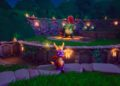 Recenze Spyro Reignited Trilogy – notná dávka nostalgie 46489415 10211855466612099 5827241855745523712 o