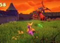 Recenze Spyro Reignited Trilogy – notná dávka nostalgie 46526222 10211855470052185 5037988791302750208 o