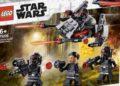 Star Wars: Battlefront 2 se dočká vlastní LEGO sady 46530333 350606795503905 2141134989624166435 n