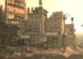 Špionážní stealth akce Agent od Rockstaru nebude. Take-Two se vzdali ochranné známky Agent 03