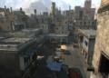 Špionážní stealth akce Agent od Rockstaru nebude. Take-Two se vzdali ochranné známky Agent 06