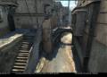 Špionážní stealth akce Agent od Rockstaru nebude. Take-Two se vzdali ochranné známky Agent 08