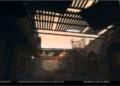 Špionážní stealth akce Agent od Rockstaru nebude. Take-Two se vzdali ochranné známky Agent 09