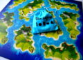 Modrá laguna – deskovka DSCN7776