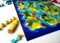 Modrá laguna – deskovka DSCN7778