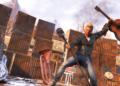 Fallout 76 bude obsahovat mikrotransakce Fallout 76 01