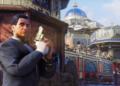 Fallout 76 bude obsahovat mikrotransakce Fallout 76 04
