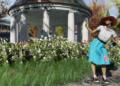 Fallout 76 bude obsahovat mikrotransakce Fallout 76 06