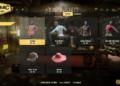 Fallout 76 bude obsahovat mikrotransakce Fallout 76 mikrotransakce 01