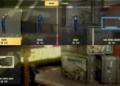Fallout 76 bude obsahovat mikrotransakce Fallout 76 mikrotransakce 02