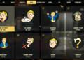 Fallout 76 bude obsahovat mikrotransakce Fallout 76 mikrotransakce 03