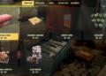 Fallout 76 bude obsahovat mikrotransakce Fallout 76 mikrotransakce 04