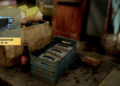 Fallout 76 bude obsahovat mikrotransakce Fallout 76 mikrotransakce 06