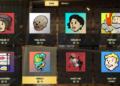 Fallout 76 bude obsahovat mikrotransakce Fallout 76 mikrotransakce 09