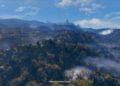 Recenze Fallout 76 – prázdná pustina Fallout 76 20181114103611
