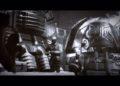 Recenze: Fallout 76 – prázdná pustina Fallout 76 20181114110623
