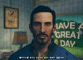 Recenze Fallout 76 – prázdná pustina Fallout 76 20181114111236