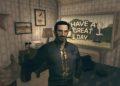 Recenze Fallout 76 – prázdná pustina Fallout 76 20181114111548