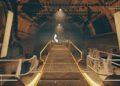 Recenze Fallout 76 – prázdná pustina Fallout 76 20181114112527