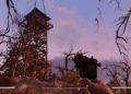 Recenze Fallout 76 – prázdná pustina Fallout 76 20181114114957