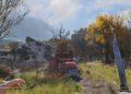 Recenze: Fallout 76 – prázdná pustina Fallout 76 20181114120356