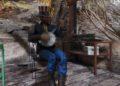 Recenze Fallout 76 – prázdná pustina Fallout 76 20181114153854