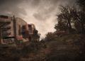 Recenze Fallout 76 – prázdná pustina Fallout 76 20181115160353