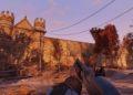 Recenze Fallout 76 – prázdná pustina Fallout 76 20181115171111