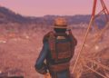 Recenze Fallout 76 – prázdná pustina Fallout 76 20181115174522