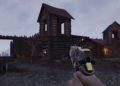 Recenze Fallout 76 – prázdná pustina Fallout 76 20181117134448